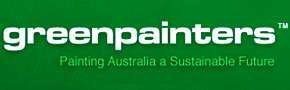 Greenpainters Accredited