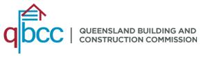 QBCC Licensed