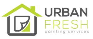 Urban Fresh Painting Services